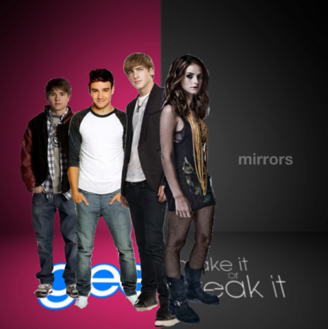 File:Mirrors.PNG