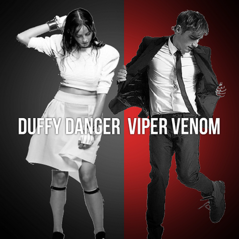 File:DuffyViper.PNG