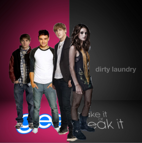 File:DirtyLaundry.PNG