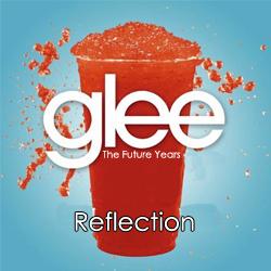 Reflection copy