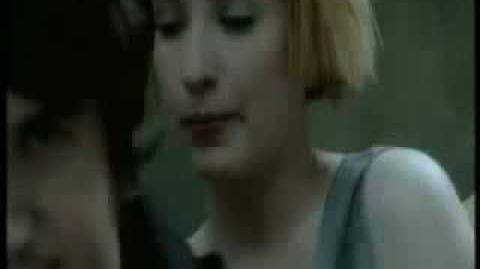 Sixpence None The Richer - Kiss Me (She's All That official music video)