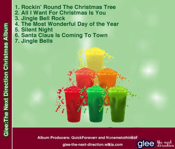 File:Christmas album.jpg