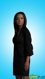 Monica2