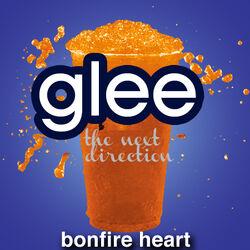 Bonfireheart