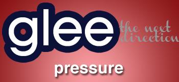 File:Pressure.jpg