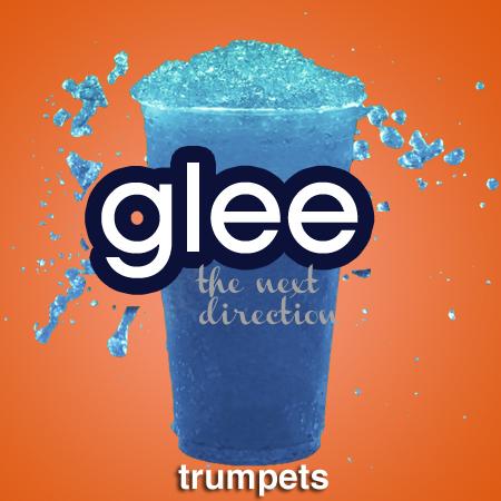 File:Trumpets.jpg
