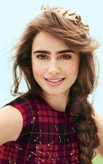 Image - Lily-collins-3...
