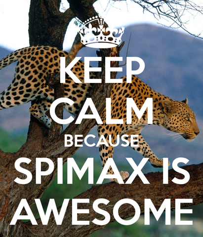 File:Keep-calm-because-spimax-is-awesome.png