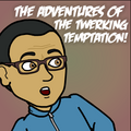 Thumbnail for version as of 20:57, July 27, 2013