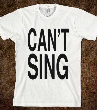 File:Can-t-sing.american-apparel-unisex-fitted-tee.white.w335h380z1-1-.jpg
