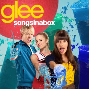 File:Songsinabox.jpg