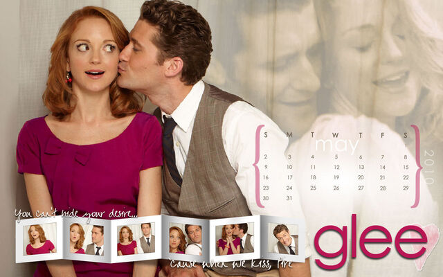 File:Emma-and-Will-May-Wallpaper-glee-11862726-1280-800.jpg