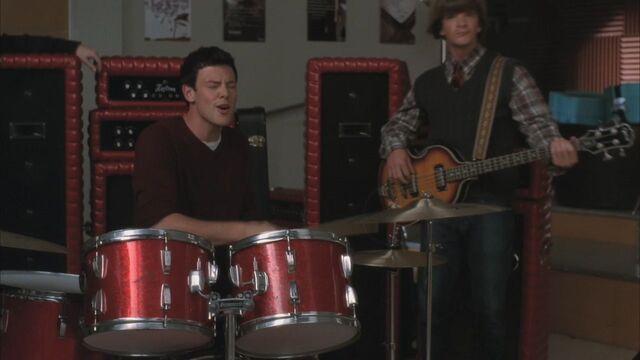 File:Glee204-00166.jpg