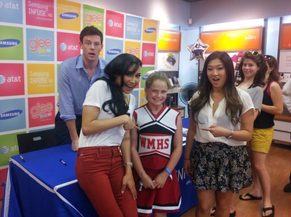 File:Glee SanBags.jpg