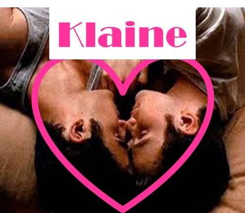 File:I love klaine.jpg