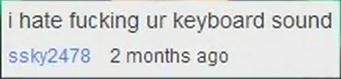File:Keyboard sound.PNG