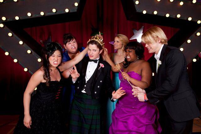 File:Prom Night-6.jpg