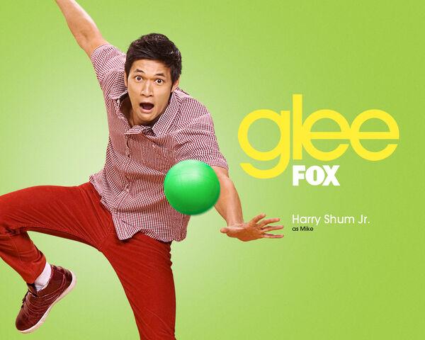 File:Glee Mike Wallpaper.jpg