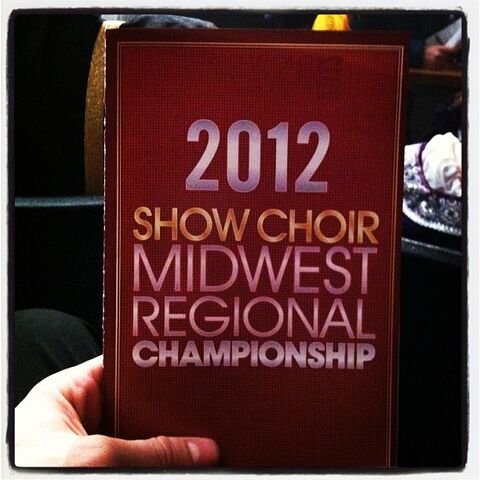 File:New directions regionals 2012 chord overstreet.jpg