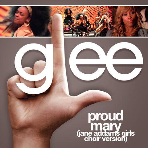 File:Proud Mary (Jane Addams Girls Choir Version) - One.jpg
