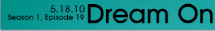 File:DreamOnBanner.png