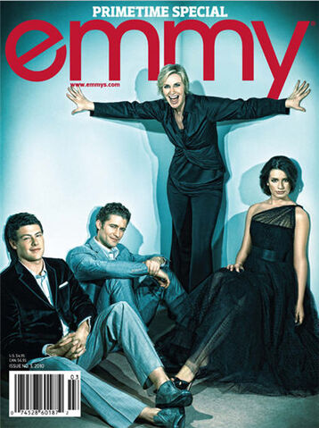 File:Emmy glee cast 0610.jpg
