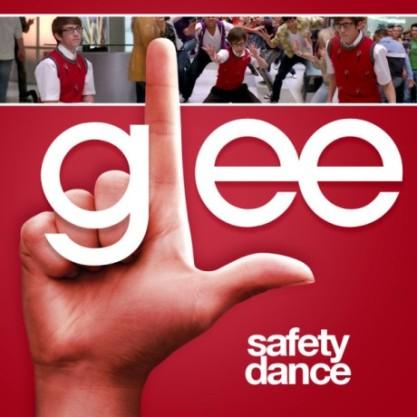 File:Safettydance.jpg