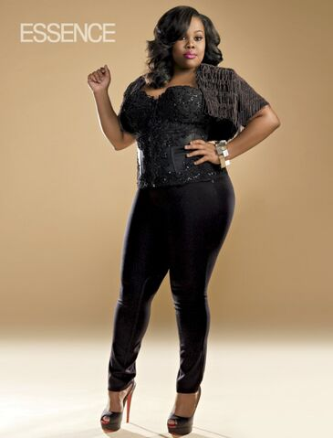 File:Amber-Riley-Essence-Magazine-March-2011-2-570x748.jpg