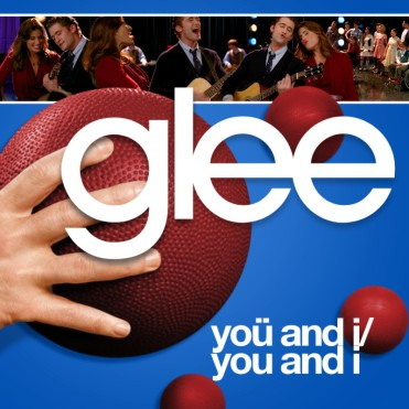 File:371px-Glee - you and i.jpg