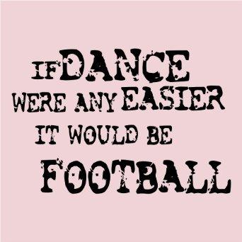 File:Dance.png