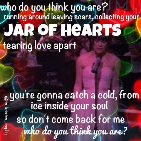 File:Edit26 - song-jarofhearts.jpg
