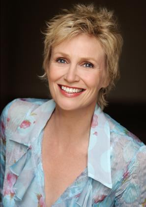 File:Jane Lynch.jpg