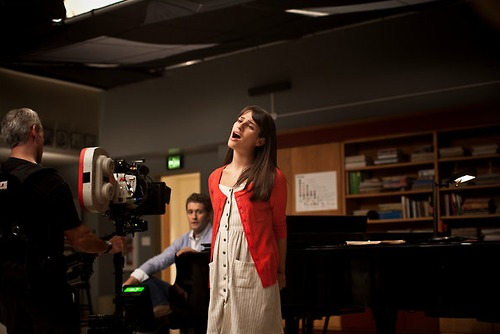 File:Glee2 (3).jpg