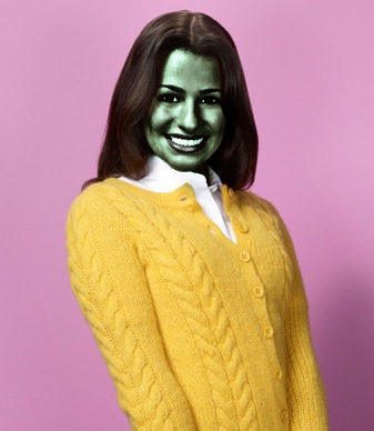 File:Rachel-berry-glee-halloween.jpg