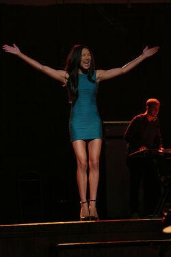 Glee-season-5-santana-funny-girl-understudy-frenemies