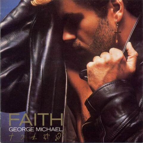 File:Faith album cover.jpg