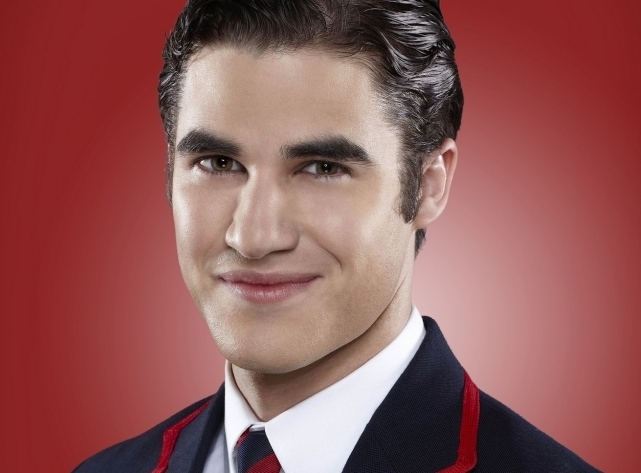 blaine anderson glee tv show wiki fandom entire tips page