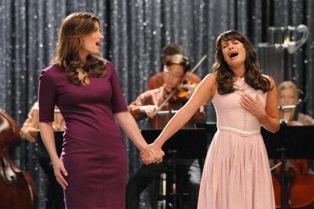 File:Glee-i-am-unicorn-shelby.jpg