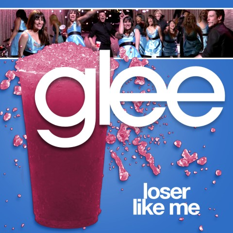 File:480px-Glee - loser like me.jpg