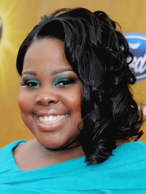 File:Amber-riley-black-prom-hair.jpg