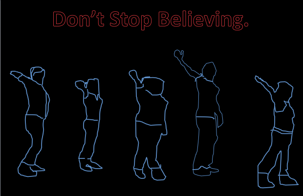 File:Dontstopbelieving.png