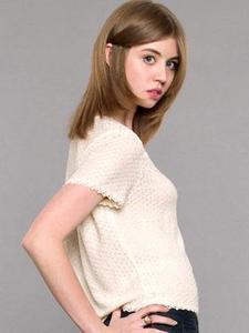 File:Allison Harvard - Avery Thornton.jpg