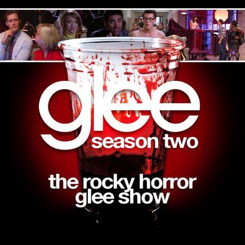 File:S02e05-00-the-rocky-horror-glee-show-082.jpg