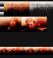 Thumbnail for version as of 07:59, May 16, 2011