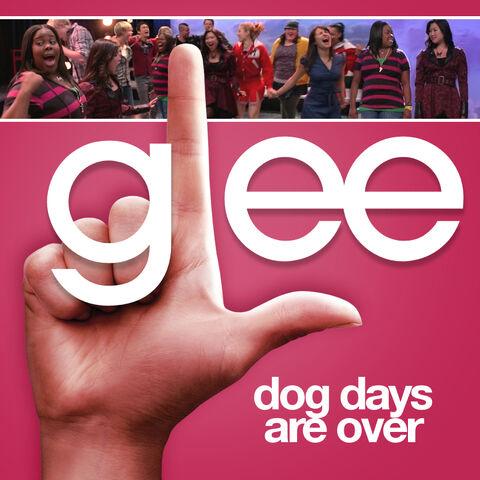 File:S02e09-07-dog-days-are-over-04.jpg