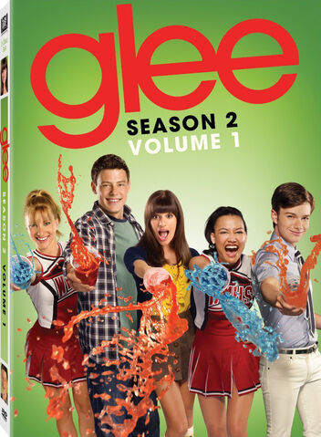 File:Glee DVD 4.jpg