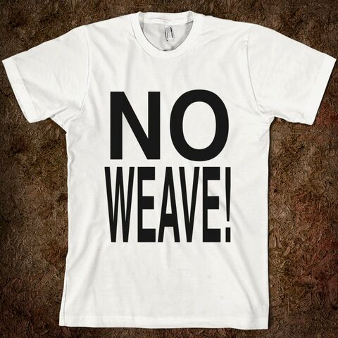 File:No-weave.american-apparel-unisex-fitted-tee.white.w760h760-1-.jpg
