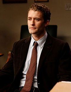 File:240px-WillSchuester.JPG