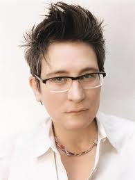 File:Kd lang.jpeg