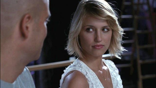 File:Quinn2,S03E02.png